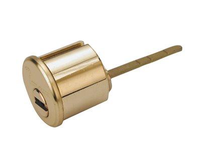 Rim Ø35 Cylinder