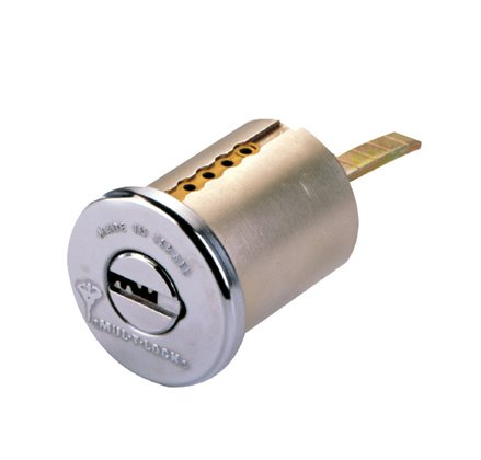 Reinforced Rim Cylinder Cylinders Locksmith Cape Town