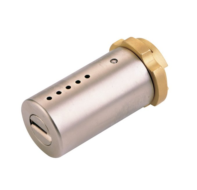 "Cylinder for ""Miwa"" Type RA Locks"