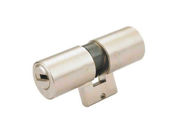 Cylinder For Bricard Type Locks Retrofit Cylinders