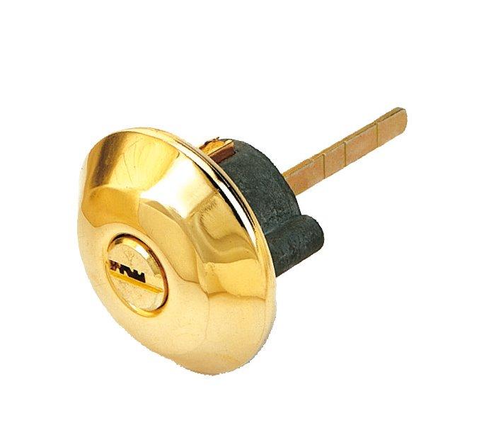 Cylinder For Ingersoll Type Locks Retrofit Cylinders