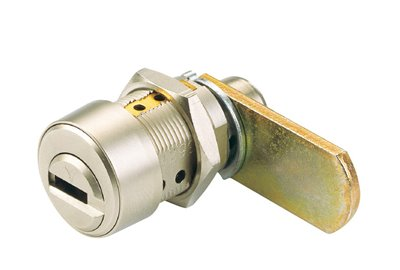 "Cam Lock Ø19 mm (¾"")"