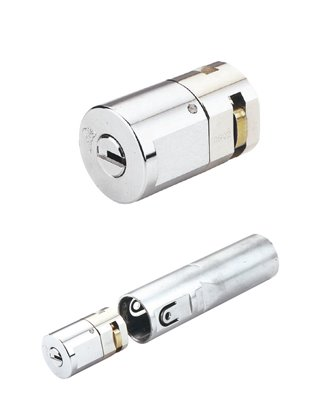 Lock For Key Deposit Box Industrial Locks High