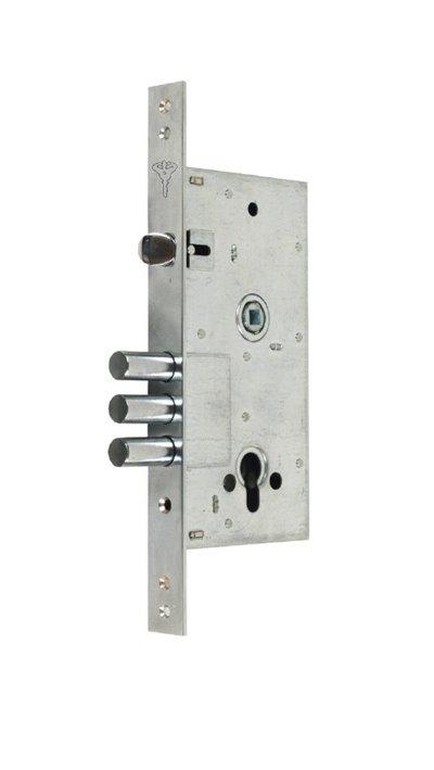 Lock 354M