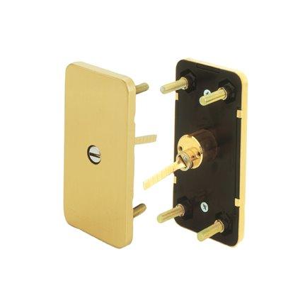Top-Guard® - Hardware & Accessories - High Security, padlock