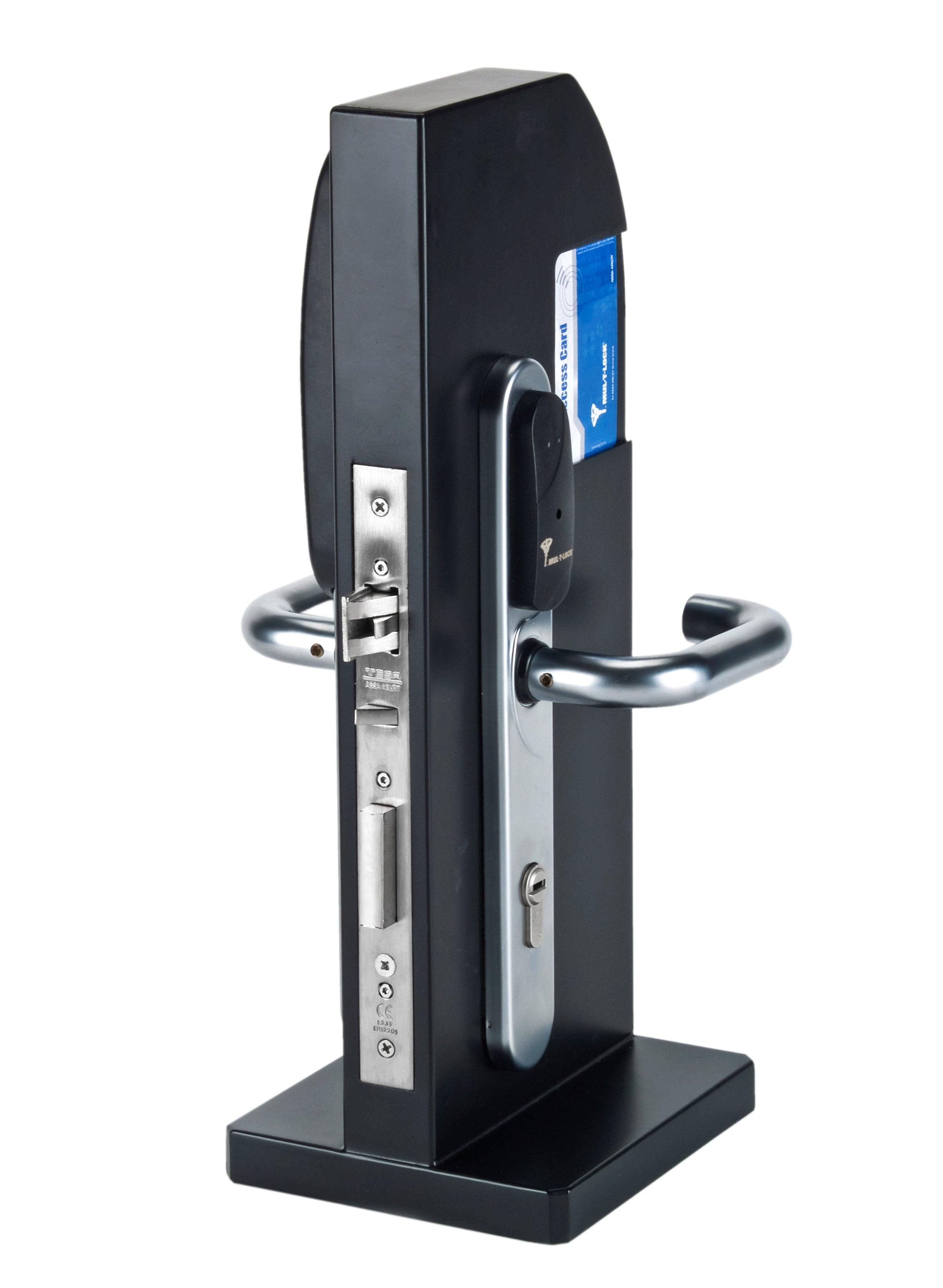 Bocchetta wireless SMARTair