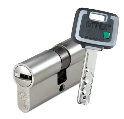 Mechanical Key Platforms High Security Padlock Padlocks
