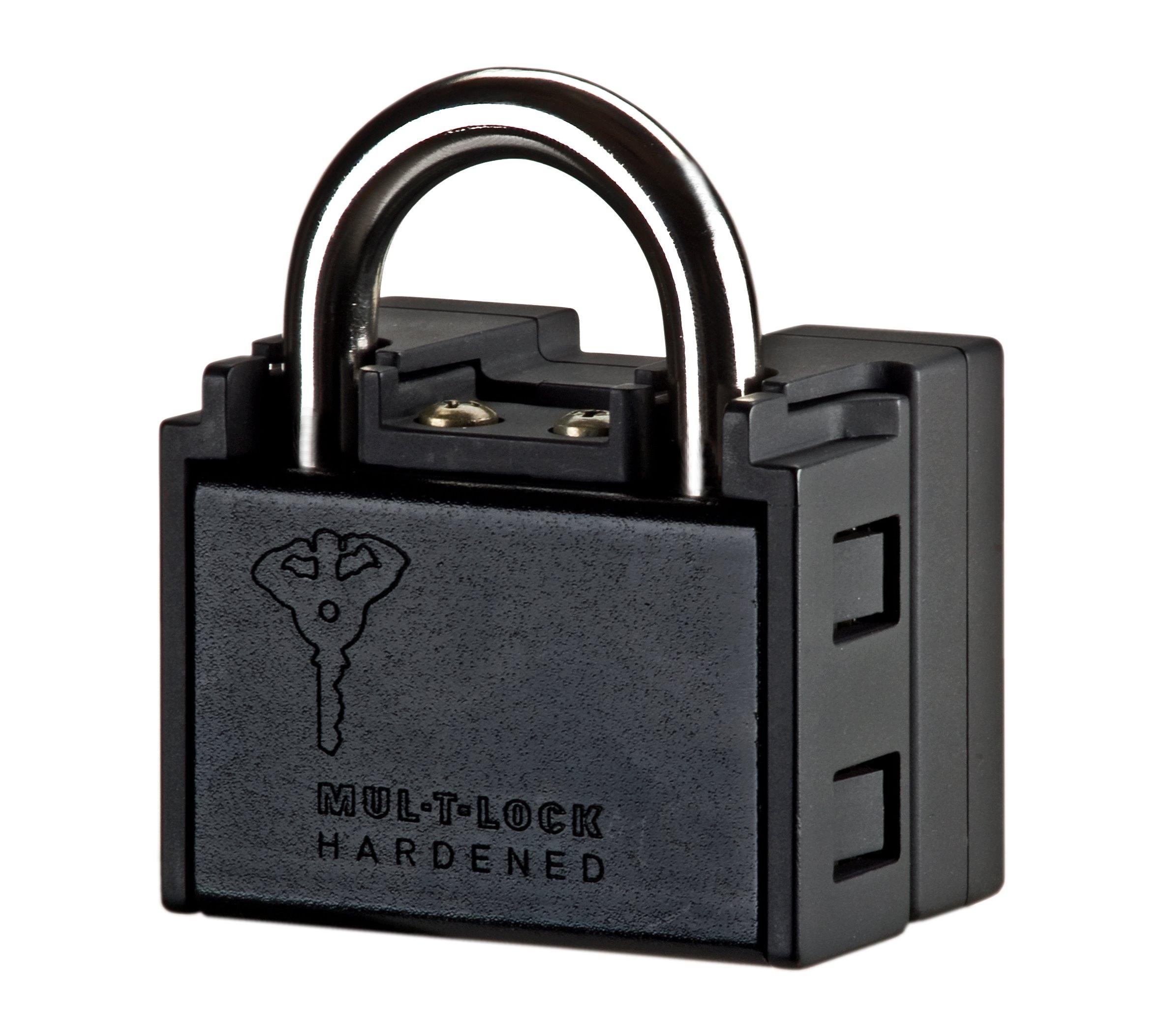 WatchLock®. Locks. Alerts. Secures.