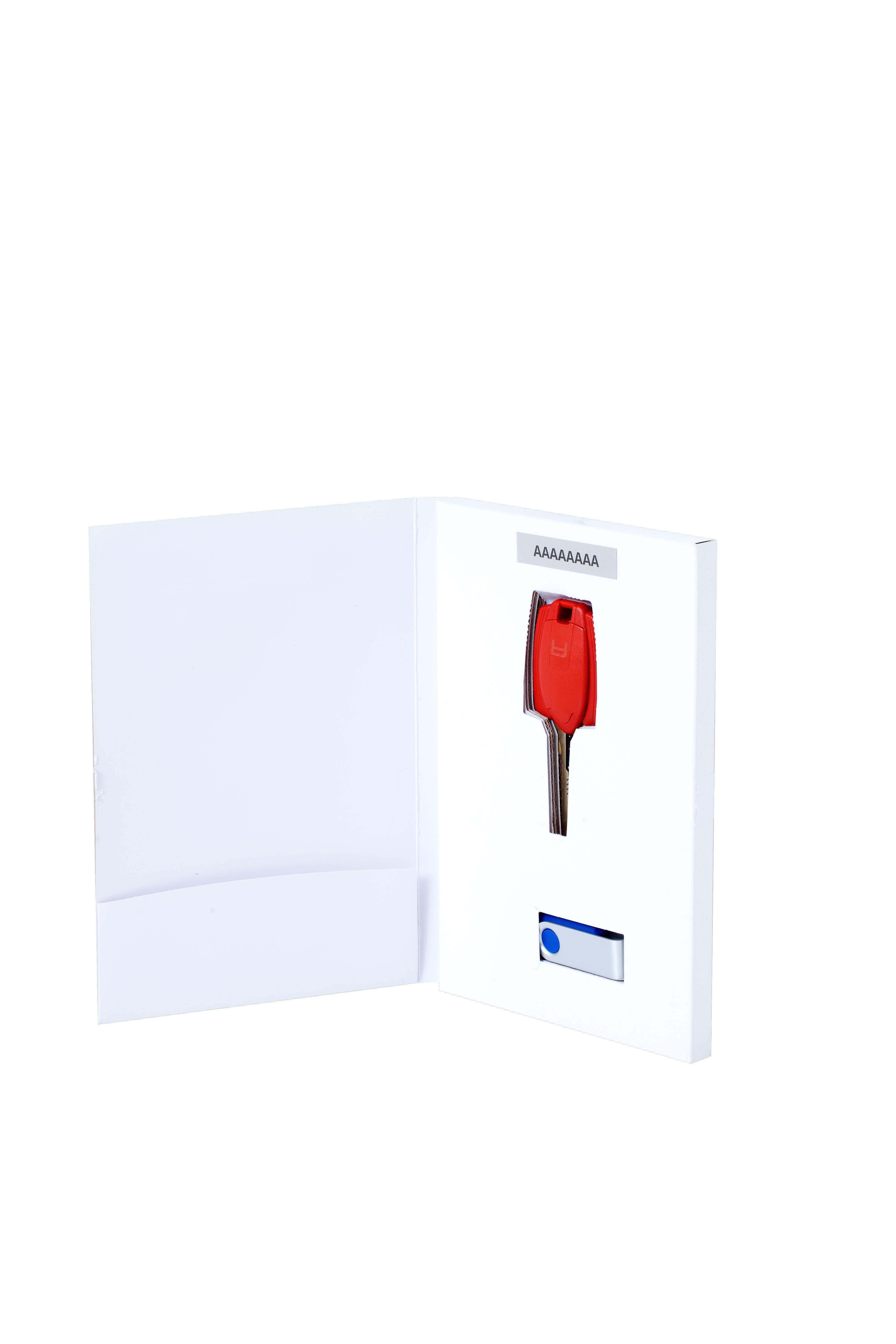 SMARTair™ Software y Licencia