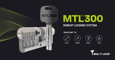 MTL™300