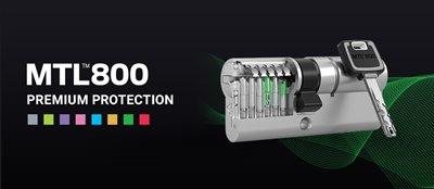 MTL™800